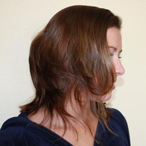 Felicia's Hair Extensions