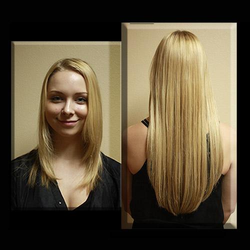 Kim lake hair seattle wa hair extensions custom blends hair hair extensions pmusecretfo Choice Image