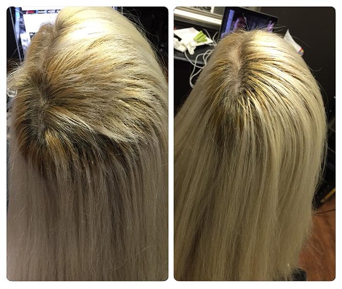 Kim lake hair seattle wa hair extensions custom blends hair super micro hair extensions pmusecretfo Choice Image